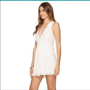 Dolce Vita Dresses - NWT Dolce Vita Dylan Sleeveless Dress Size Large